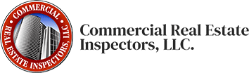 Commercial Real Estate Inspectors, LLC